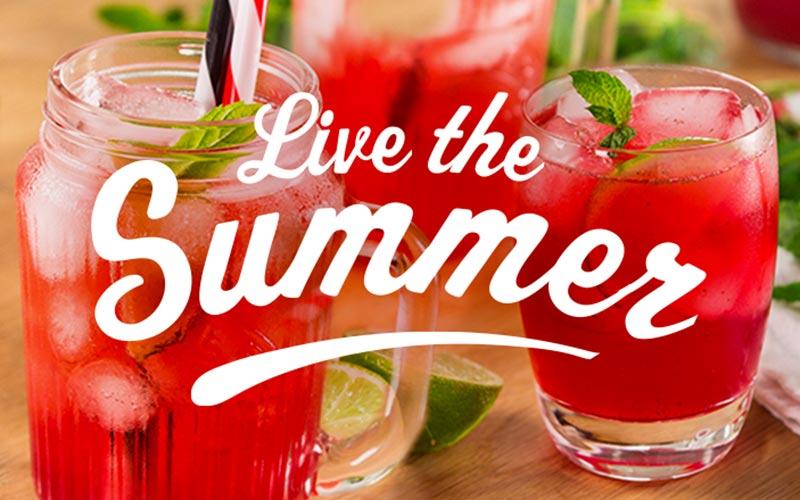 os-live-summer