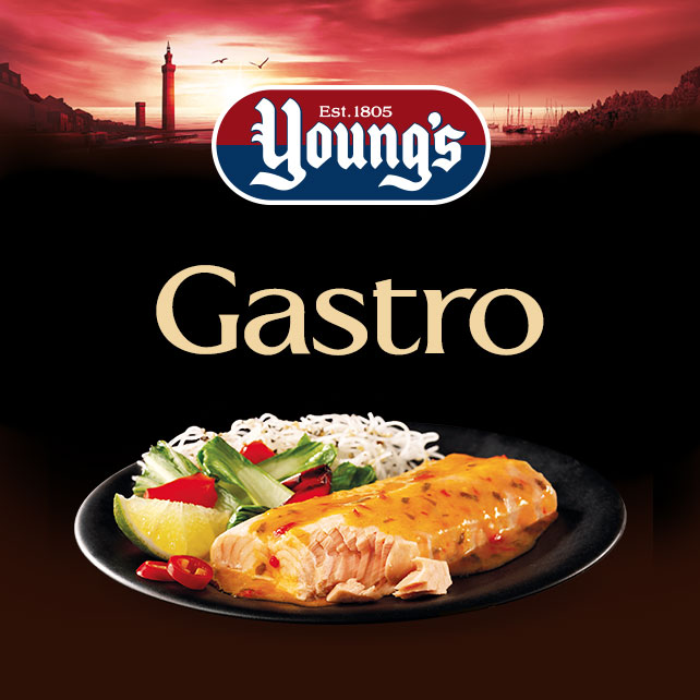 Young's Gastro