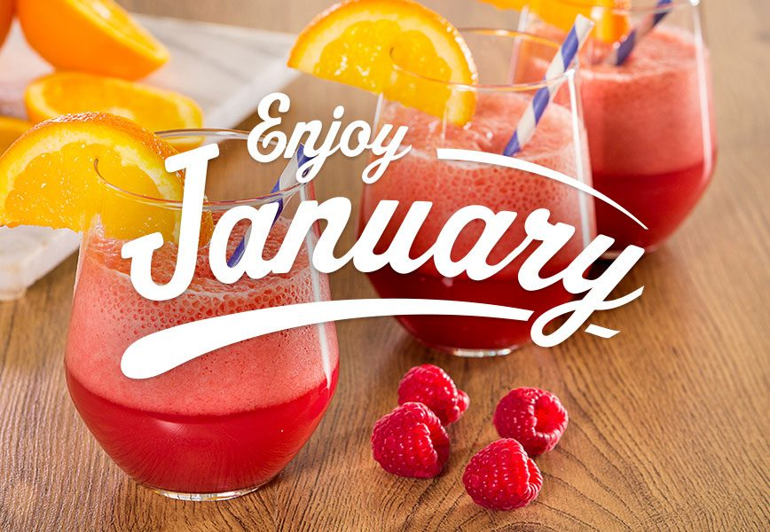 os-enjoy-january