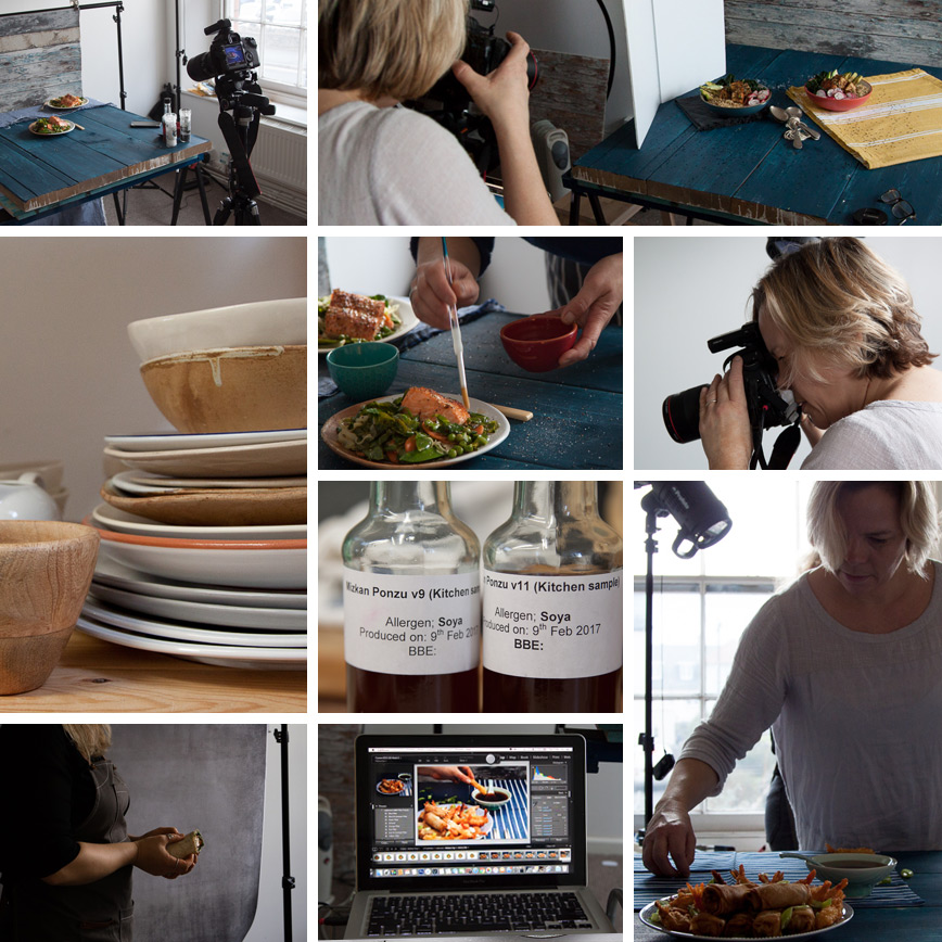 mizkan-recipe-behindthescenes