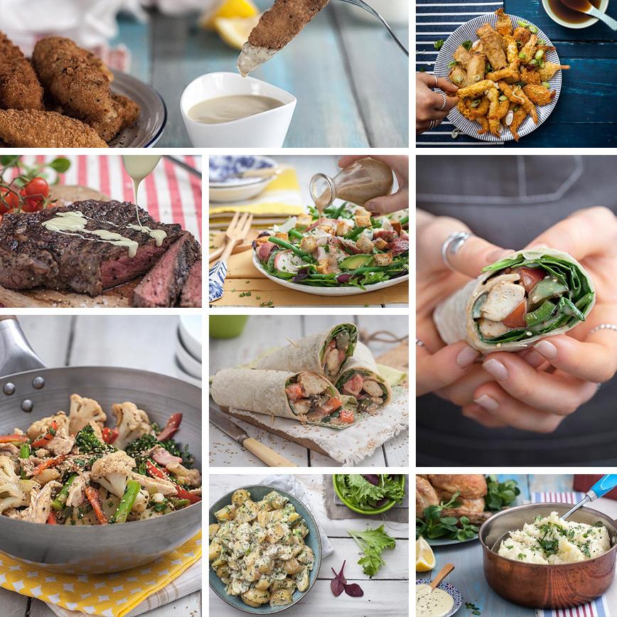 mizkan-recipe